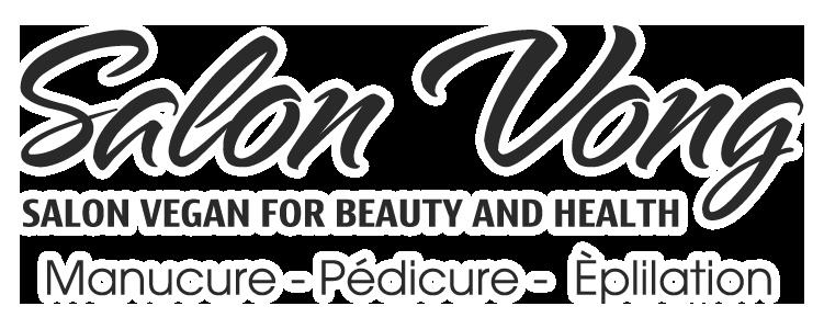 Salon Vong Inc.