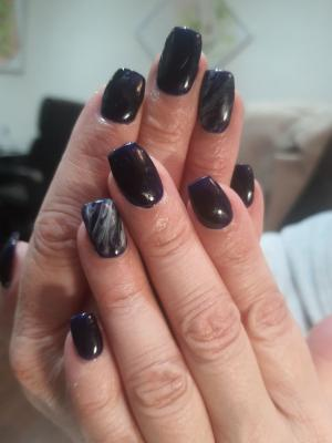 NAIL IDEAS THAT WILL LOOK GREAT ON WOMEN OVER 40 - Salon Vong Inc.